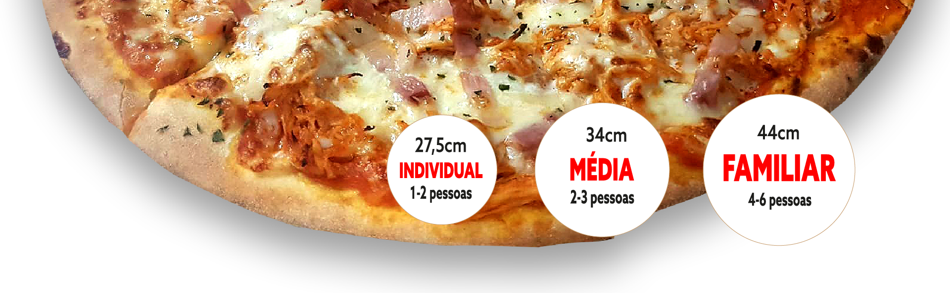 pizzabar_Prancheta 1